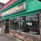 Helen's Grill - Restaurants - 604-874-4413