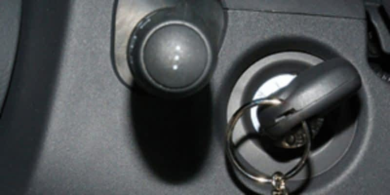 photo Price's Lock & Safe