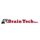 Drain Tech Inc - Logo