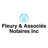 View Fleury & Associés Notaires Inc's Sainte-Brigitte-de-Laval profile