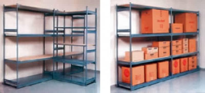 photo Advance Shipping Supplies