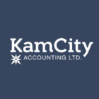 KamCity Accounting Services