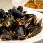 La Piccola Napoli Ristorante - Italian Restaurants - 403-278-2282