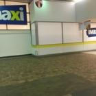 Maxi - Épiceries - 450-672-3201