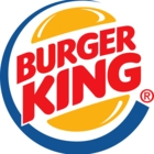 Burger King - Restaurants