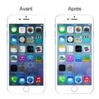 AM Cell Réparation - Service de téléphones cellulaires et sans-fil - 514-377-7800