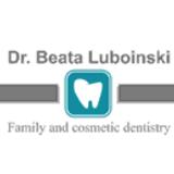 Dr Beata Luboinski - Teeth Whitening Services