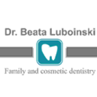 Dr Beata Luboinski - Dentists