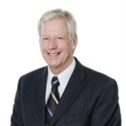 Rob Boycott - TD Wealth Private Investment Advice - Investment Advisory Services - 905-665-3635