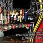 Cocktail Bar - Bars - 514-597-0814