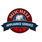 Mitchell Appliance & Refrigeration