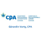 Gerardin Verty, CPA - Accountants