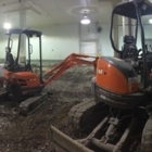 Excavation Mottillo Et Fils Inc - Entrepreneurs en excavation - 514-813-0411