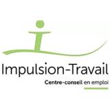 Voir le profil de Impulsion-Travail - Blainville