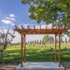 Voir le profil de Glenwood Funeral Home & Cemetery - Acheson