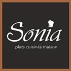 Voir le profil de Sonia Maison - Sainte-Dorothée