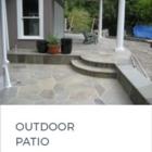 Voir le profil de Benito & Pablo Masonry Ltd - Victoria