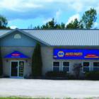 Ideal Supply Inc - Accessoires et pièces d'autos neuves - 519-924-1444
