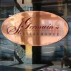 St. Germain's Steakhouse - Restaurants - 705-329-3325