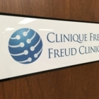 Clinique Freud - Chiropractors DC