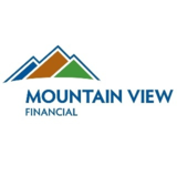 First Calgary Financial - Commercial and Real Estate Banking - Banques