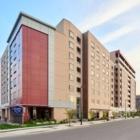 Hampton Inn & Suites by Hilton Quebec City /Saint-Romuald - Hotels