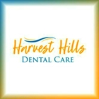 Harvest Hills Dental Care - Teeth Whitening Services