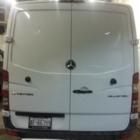 Canada Auto Glass - Window Tinting & Coating - 905-632-4347