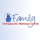 Family Chiropractic Wellness Centre - Allergy Medications & Services - 519-736-5353