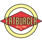 Fatburger & Buffalo's Express - Restaurants - 867-920-2900