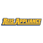 Reis Joe Appliance Ltd - Major Appliance Stores