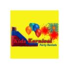 Kidz Karnival - Logo
