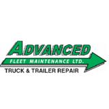 View Advanced Fleet Maintenance Ltd's Surrey profile