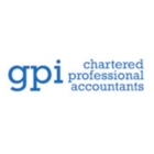 GPI - Chartered Professional Accountants (CPA)