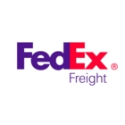 FedEx Freight - Courier Service - 1-800-463-3339