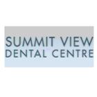 Dr J Dhesi - Dentists
