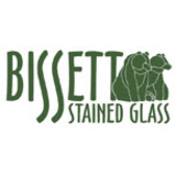 View Bissett Stained Glass Inc's Edmonton profile