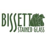 Bissett Stained Glass Inc - Model Construction & Hobby Shops