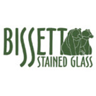 Bissett Stained Glass Inc - Rénovations