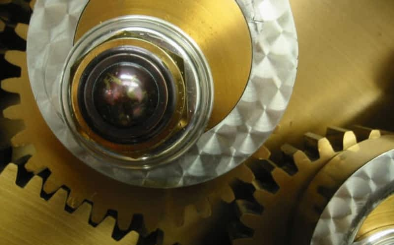photo Able Lock Service Ltd