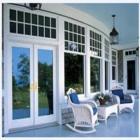 JOCRI Windows and Doors Manufacturing - Fenêtres