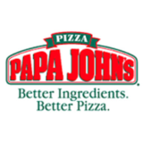 View Papa John's Pizza's Edmonton profile