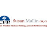 View Susan Mallin Certified Financial Planner's Toronto profile