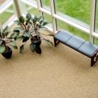 Plant Care - Indoor Plant Maintenance & Wholesalers