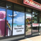 North Vancouver Travel Clinic - Clinics