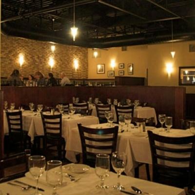 Vivaldi - Italian Restaurants