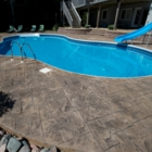 View R&R Pools's Lower Sackville profile