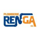 Voir le profil de Plomberie Ren-Ga Inc - Saint-Léonard