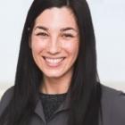 Dre Gabrielle Dupuis - Dentistes