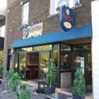 Restaurant Kapetan - Restaurants - 514-700-5464